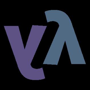 Logo Polynote